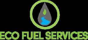 Eco Fuel Services