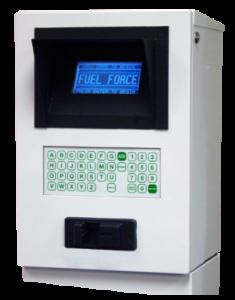 FuelForce 814 series