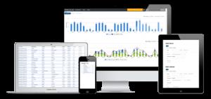 FuelServe.net web based system