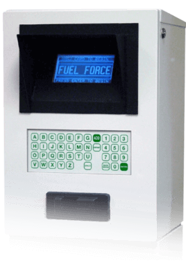 FuelForce 814 series