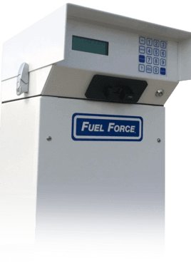 FuelForce ® 894 fuel controllers